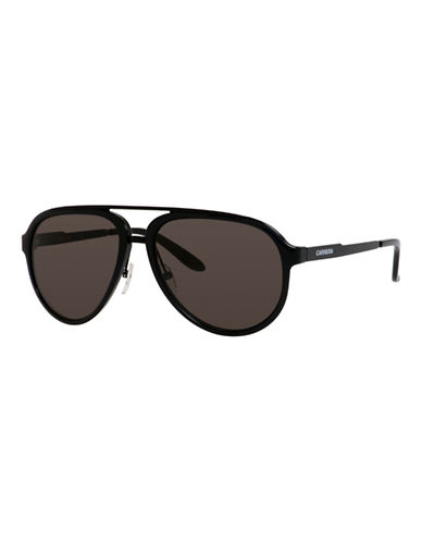 Carrera 96 S-BLACK-One Size
