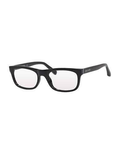 Bobbi Brown Soho Reading Glasses-BLACK-1