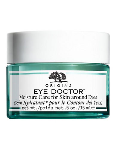 Origins Eye Doctor-NO COLOUR-One Size
