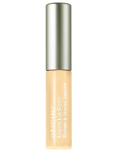 Origins Liquid Lip Color-YOURE GOLDEN-One Size
