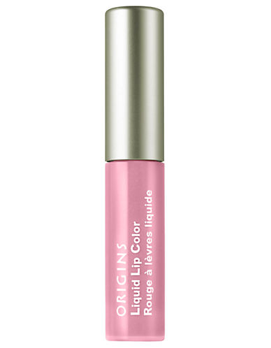 Origins Liquid Lip Color-PINK IT OVER-One Size