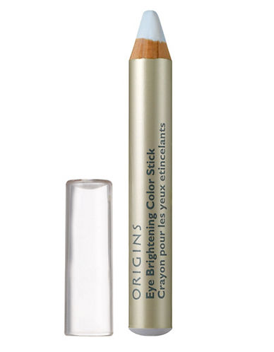 Origins Eye Brightening Color Stick  Iceblue-ICEBLUE-One Size
