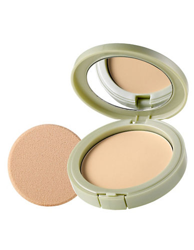 Origins All And Nothing Sheer Pressed Powder For Every Skin-ONE SHADE FITS ALL-One Size