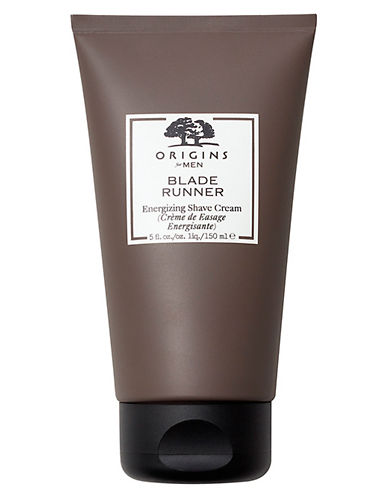 Origins Blade Runner  Energizing Shave Cream-NO COLOUR-150 ml