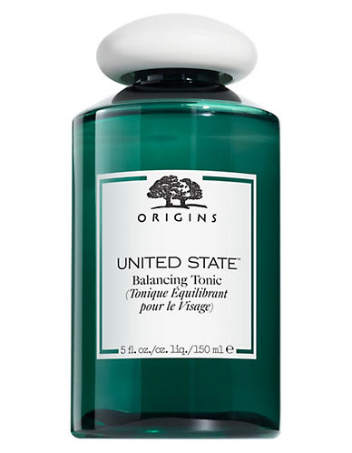 Origins United State - Balancing Tonic-NO COLOUR-One Size