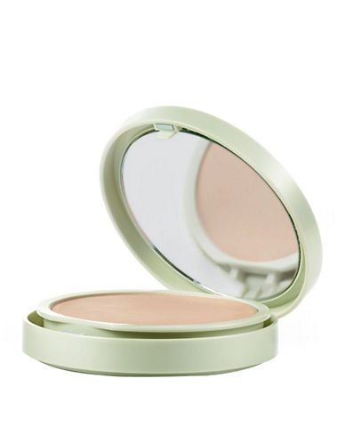 Origins Brighter By Nature Spf 30 Skin Tone Correcting Makeup-MEDIUM/DEEP - NEUTRAL-One Size