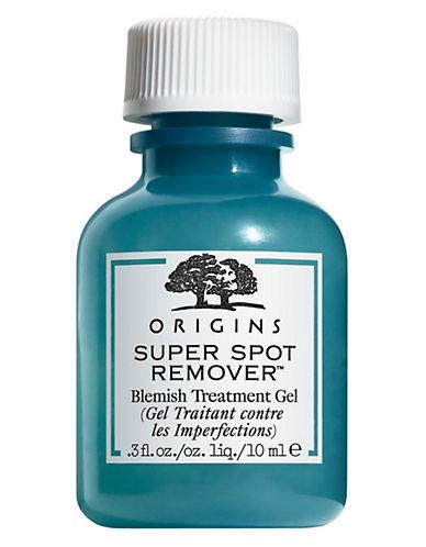 Origins Super Spot Remover Acne Treatment Gel 84882253