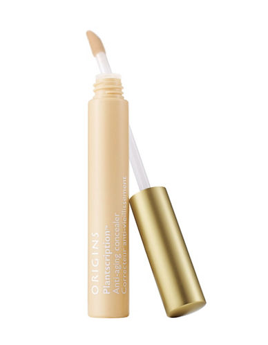 Origins Plantscription Antiaging Concealer-DEEP-30