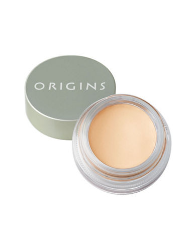 Origins Ginzing Brightening Cream Eye Shadow-VANILLIA VROOM-One Size