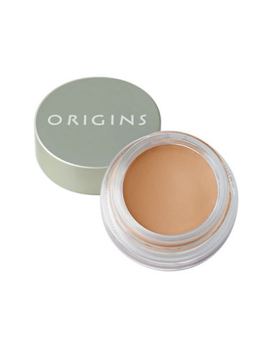 Origins Ginzing Brightening Cream Eye Shadow-GINGER ZING-One Size