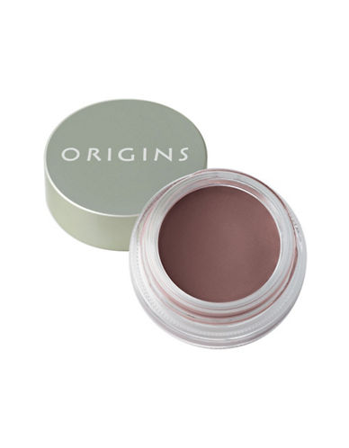 Origins Ginzing Brightening Cream Eye Shadow-BAMBOOST-One Size