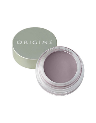 Origins Ginzing Brightening Cream Eye Shadow-PERKLE-One Size