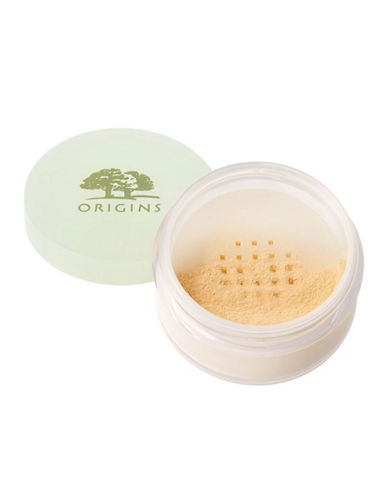 Origins All And Nothing Loose Powder-TRANSLUCENT-One Size