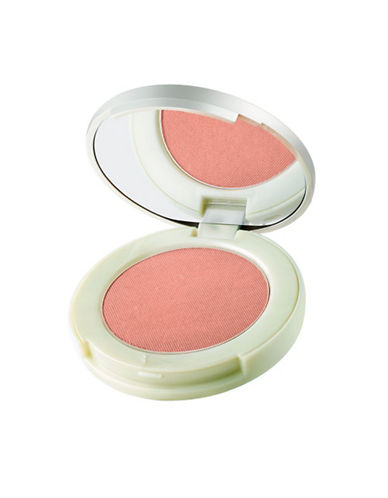 Origins Pinch Your Cheeks Powder Blush-SWEET SHIMMER-One Size