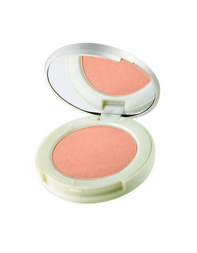 Origins Pinch Your Cheeks Powder Blush-SUNSET PEACH-One Size
