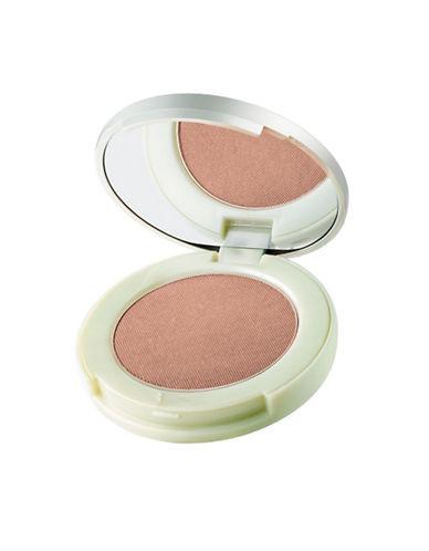 Origins Pinch Your Cheeks Powder Blush-SUGAR COOKIE-One Size