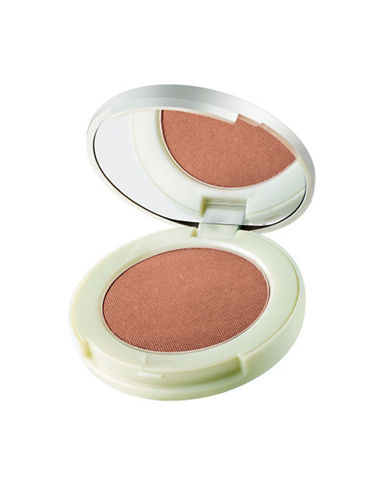 Origins Pinch Your Cheeks Powder Blush-SWEET TOFFEE-One Size