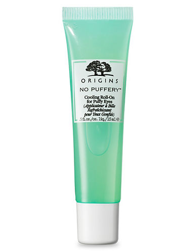 Origins No Puffery Rollerball-NO COLOR-One Size