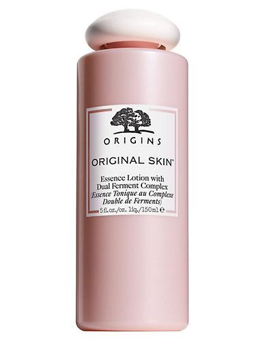 Origins Original Skin Essence Lotion with Dual Ferment Complex-NO COLOUR-150 ml