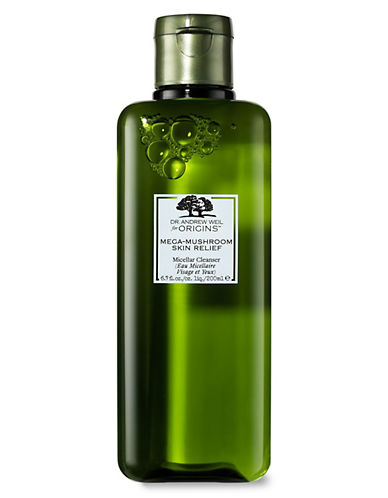 Origins Dr Weil Micellar Skin Cleanser-NO COLOUR-200 ml