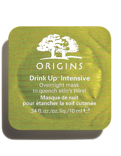 Origins Masque de nuit Drink Up Intensive 88566239