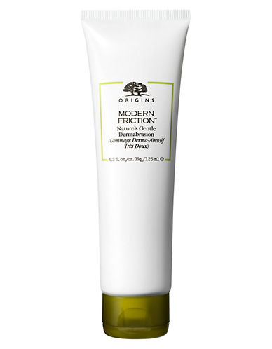 Origins Modern Friction Natures Gentle Dermabrasion-NO COLOUR-50 ml