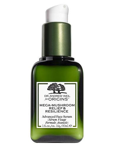 Origins Mega-Mushroom Relief and Resilience Advanced Face Serum 89891524