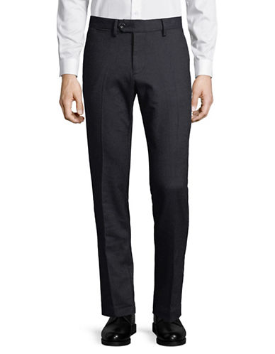 Tommy Hilfiger Hector Pants-BLUE-30X32