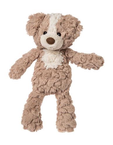 Mary Meyer Putty Nursery Hound-BROWN-One Size