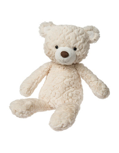 Mary Meyer 17-Inch Putty Bear-BEIGE-One Size