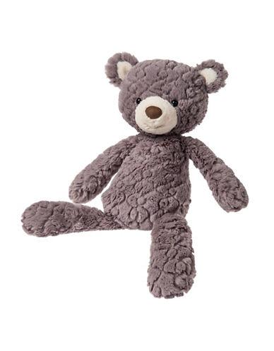 Mary Meyer 17-Inch Putty Bear-GREY-One Size