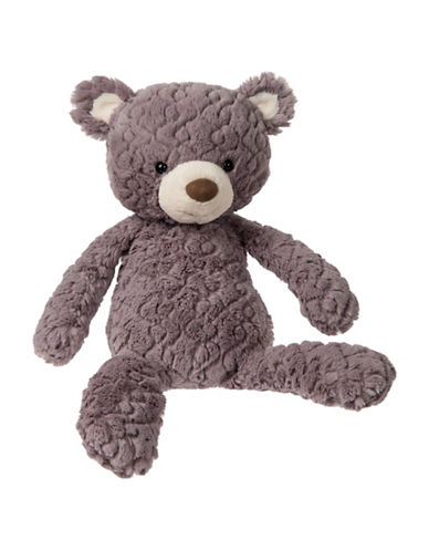 Mary Meyer 20-Inch Putty Bear-GREY-One Size