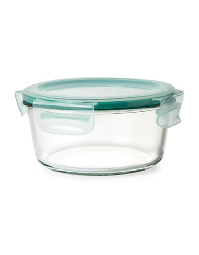 Oxo Snap Round Glass Container - 1.7L 88984090