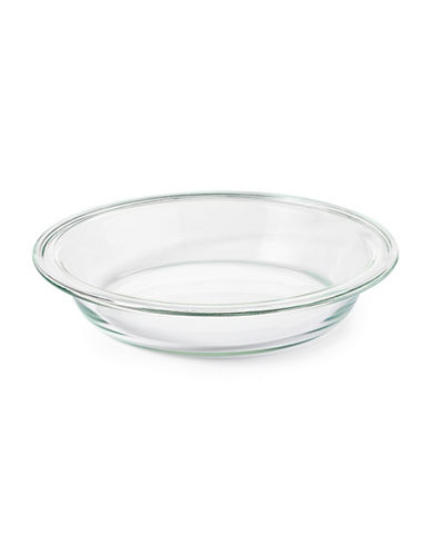 Oxo Good Grips Pie Plate-CLEAR-One Size