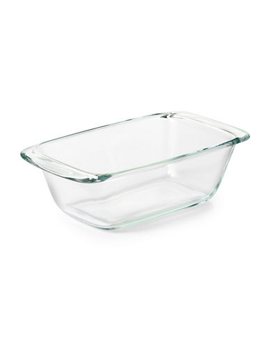 Oxo Good Grips Loaf Pan-CLEAR-One Size