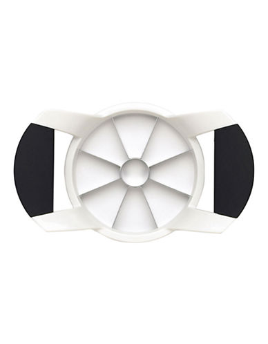 Oxo Apple Wedger-WHITE-One Size