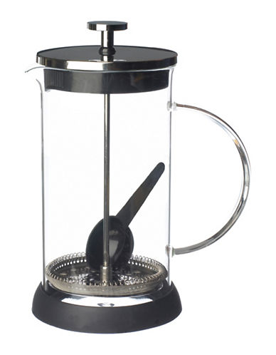 Grosche Lisbon French Press Coffee Maker photo