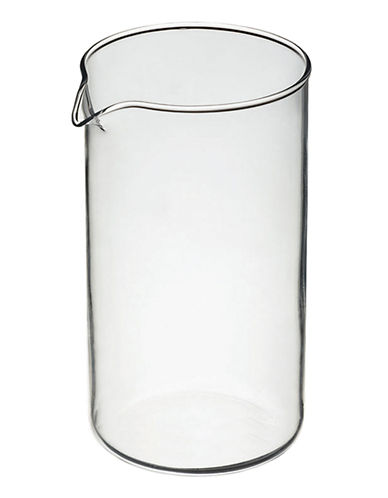 Grosche 1 Litre Universal French Press Replacement Beaker 87038752