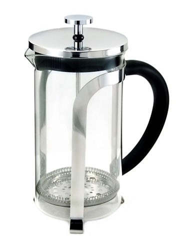 Grosche 350ML Oxford French Press Coffee Maker photo