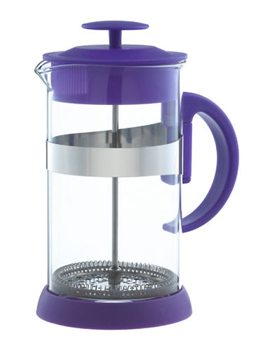 Grosche Zurich French Press Coffee Maker photo