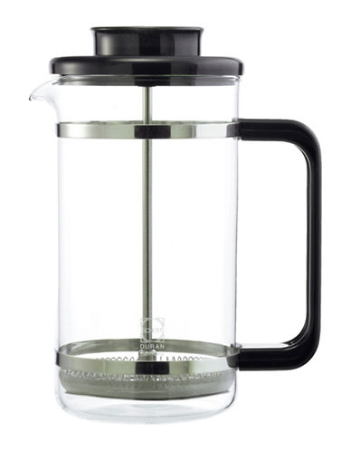 Grosche Brenton French Press Coffee Maker 88421621