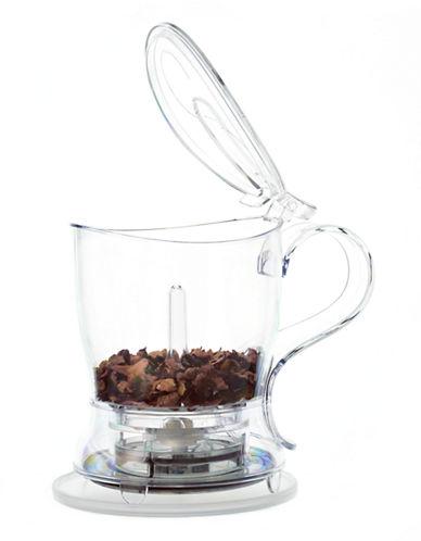 Grosche Aberdeen Tea Steeper-NO COLOUR-One Size