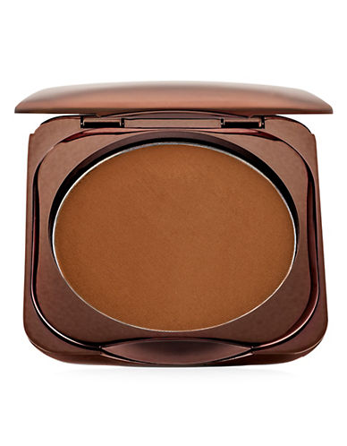 Fashion Fair Pressed Powder-ESPRESSO-One Size