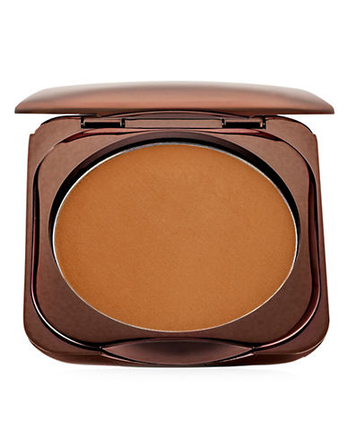 Fashion Fair Oil Control Pressed Powder-TOFFEE-One Size