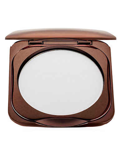 Fashion Fair Oil-Control Pressed Translucent Powder-SUGAR-One Size
