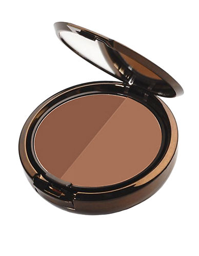 Fashion Fair True Fix Foundation-LOVELY BRONZE-One Size