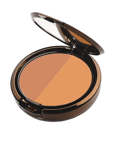 Fashion Fair True Fix Foundation-BOLD BUFF-One Size