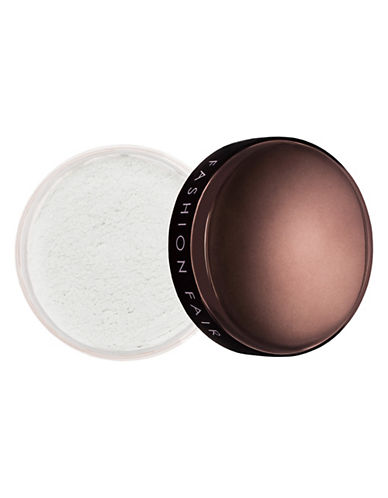 Fashion Fair Oil Control Loose Powder-SUGAR-One Size