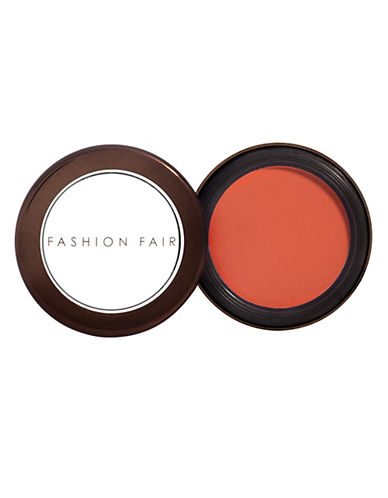 Fashion Fair Beauty Blush-BRONZE-One Size