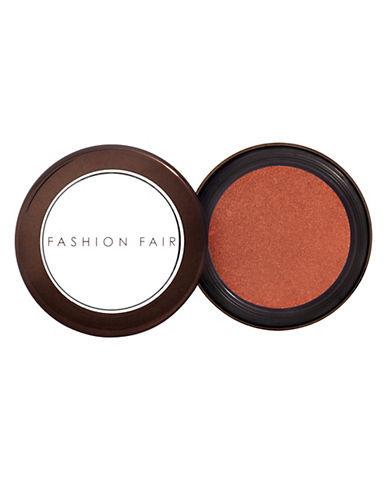Fashion Fair Beauty Blush-GOLDEN SUNSET-One Size